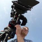 Go Creative Show: Newsshooter's Matt Allard talks about covering Typhoon Haiyan