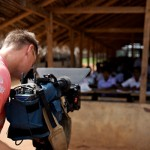 Comment: Social Media And The Future of TV News