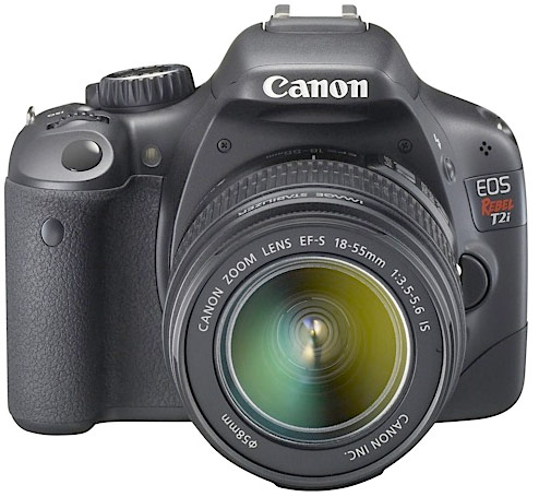 Canon Eos50d Driver Download