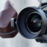 Shooting documentary handheld: Cinematographer David Leitner gives his insights on camera ergonomics and talks Sony FS700 and F5/F55