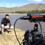 Juicedlink giving away a Canon T2i and lens – subscribe to their blog for a chance to win