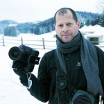 Johnnie Behiri posts video and initial findings from the Canon EOS-1D C