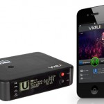 Teradek VidiU – a low cost 1080p streaming unit