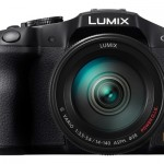 Panasonic G6 – The new micro 4/3 camera that sits closer to its GH range than ever