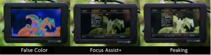 The Sony FS700 = A perfect documentary tool?