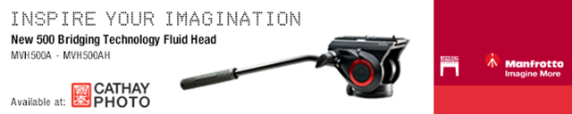 Manfrotto New 500 Bridging Tech_1