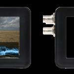 Atomos commence shipping of the Samurai Blade HDSDI field recorder