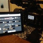 Sony F5/55 firmware version 1.20 – a major new release