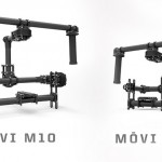 Freefly announce MoVI to ship M10 in 30 days – cheaper M5 version to cost $4995 US