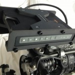 Review: Geardear cage for the Blackmagic Design Hyperdeck Shuttle