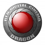 A Dragon in the wild: Footage from Red's latest sensor