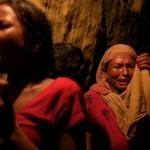 Pete Pattisson's shocking Guardian report on Nepali migrant workers in Qatar
