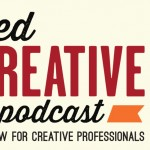 Talking about the Blackmagic Pocket Cinema Camera on the Need Creative podcast