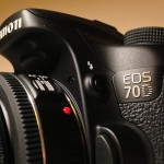 First Impressions of the Canon 70D autofocus ***Updated***