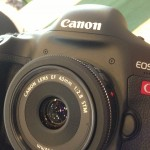 Canon's EOS-1D C: first ever HD Tier 1 DSLR