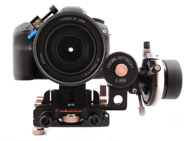 genus-bravo-follow-focus-mk3-1