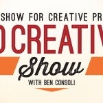 Newsshooter.com partners with the Go Creative show: In this week's podcast Matt Allard talks about Sony's new cams