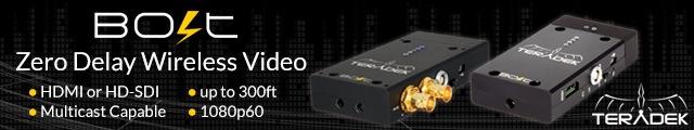 640x120-bolt-ad-fixed (1)