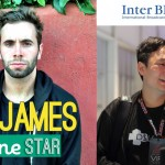 Go Creative show: Dan Chung Inter BEE show roundup and conversation with Vine star KC James