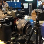 Sony A7 and A7R starts to ship – first production camera videos online