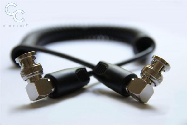 Cinecoil SDI cable