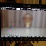 Video Review: Convergent Design Odyssey 7Q
