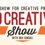 Go Creative Show talks with Matt Allard about 4K Sony's consumer cam and Raw on the FS700
