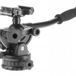 Acratech launch dual purpose photo and video ballhead