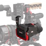 Zacuto launch Z-finder for Canon C300