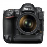 Nikon launches the new D4s flagship DSLR – but is it better for video?