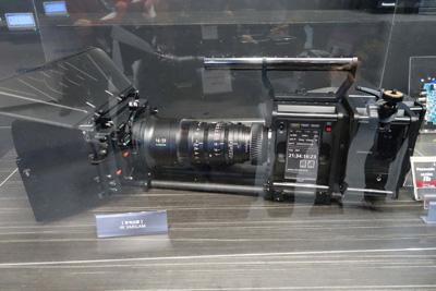 DSC00395-Panasonic4K-InterBEE