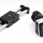 Edelkrone launch Slider Plus Pro – can it really work for pros?