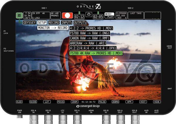 O7Q-Apple-ProRes-Menu-1200x846-JPG