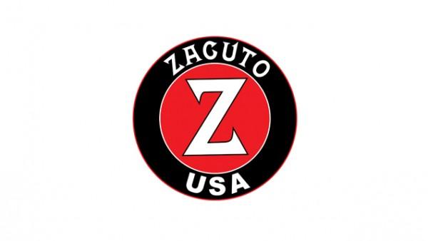 Zacuto Logo