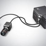 Codex launch Action CAM – a RAW recording, high end POV camera