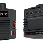 Zacuto to show Gratical HD micro OLED EVF at NAB 2014