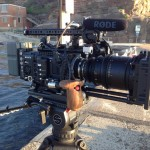 Shooting RAW with the Sony F55 and R5 recorder: Just how good is it asks Matt Allard?