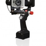 Shape show new gimbal for GoPro