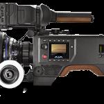 NAB 2014: AJA launch the Cion 4K camera