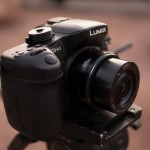 First user impressions of the GH4 – by W. Ashley Maddox