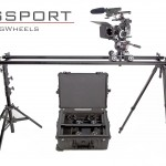 Rigwheels Dolly in a Pelican case gets a name and price – Introducing the $1899 Passport