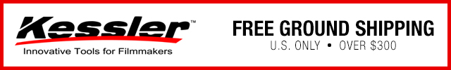 free-shipping-ad-640x100