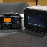 NAB 2014 video: Have Kinefinity created a better Blackmagic 4K production camera?