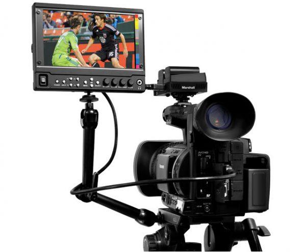 marshall 1080p 3