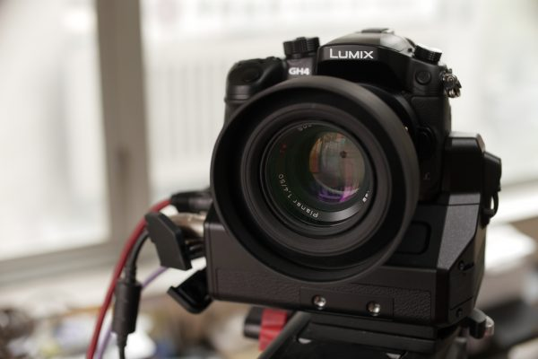 GH4 IU Front