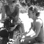 Arri Amira – A wildlife camera operator's view by Sophie Darlington