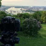 Would you recommend the Panasonic Lumix GH4? – Filmmaker Joe Simon gives us the low down