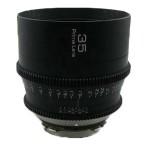 CineGear 2014 video: GL Optics show Cine converted Sigma ART lenses – new 50 and 35mm f1.4