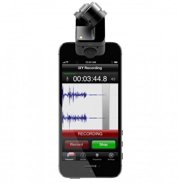 iXY-iPhone5
