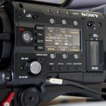 Interview with the man behind the Sony F5 4K hack – why did he do it?